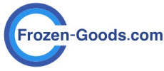 Frozen-Goods.com