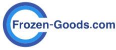 Frozen-Goods.com