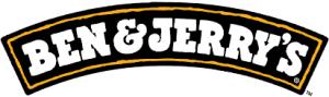 Logo Ben & Jerry's