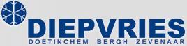 Logo Diepvries.com