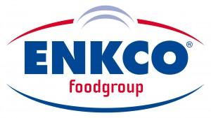 Logo Enkco