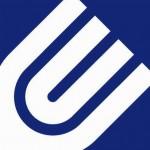 Logo Van Uden