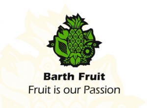 Logo Barth Fruit