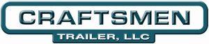 Logo Craftsmen Trailer