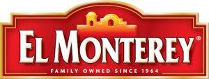 Logo El Monterey