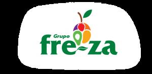 Logo Grupo Fre-za S.A. de C.V