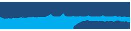Logo Med Frigo