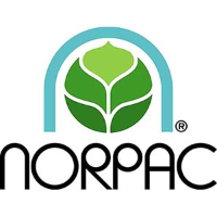 Logo NORPAC Foods