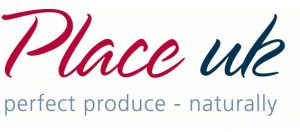 Logo Place UK Ltd