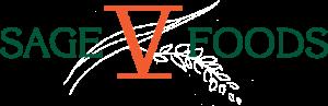 Logo Sage V Foods