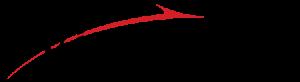 Logo VLM Foods Inc
