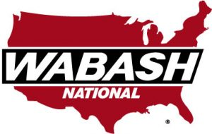 Logo Wabash National