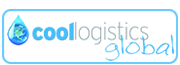 Cool Logistics Global