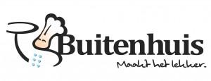 Logo Buitenhuis