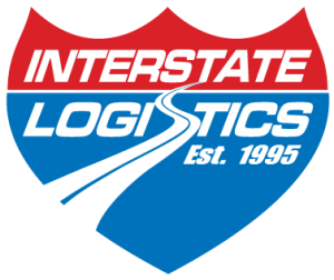 logo Interstate Logistics