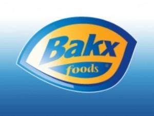 Bakx Foods