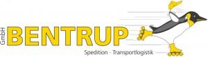 Logo Bentrup