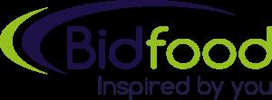 logo bidfood delixl