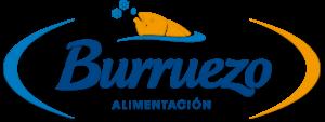 Logo Burruezo