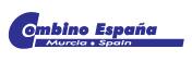 Combino Espana