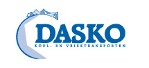 Logo Dasko