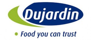 Frozen food manufacturers belgium for Dujardin sas
