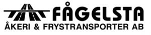 Logo Fagelsta Akeri
