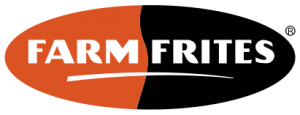 Logo Farm Frites