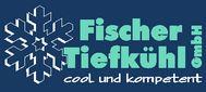 Logo Fischer Tiefkuhl