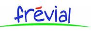 Logo Frevial