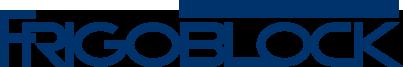 Logo Frigoblock