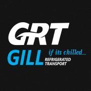 Logo GRT Gill