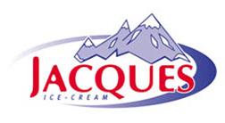 logo jacques ice
