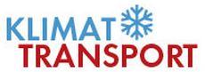 Logo Klimat Transport