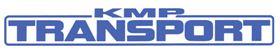 Logo KMP
