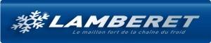 Logo Lamberet