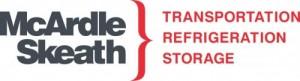 Logo McArdle Skeath