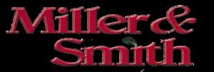 logo miller smith