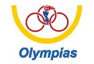 Logo Olympias