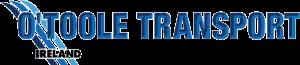 Logo O Toole
