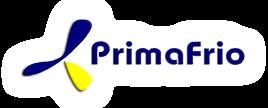 Logo Primafrio
