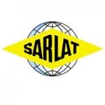 Logo Sarlat