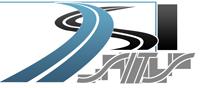 Logo SITS