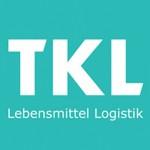 Logo TKL Transcare