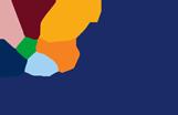 Logo Ad van Geloven