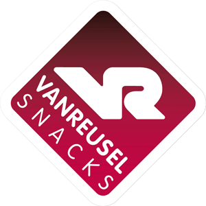 Logo Vanreusel