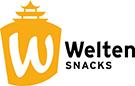 Logo Welten