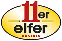 Logo 11er