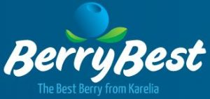 Logo BerryBest