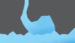 Logo RCT Coldstore
